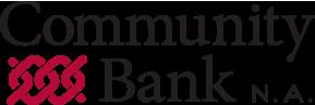comm bank